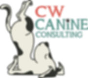 CW Square Logo.jpg