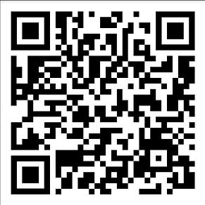 Screen Shot 2021-09-16 at 12.38.47 PM.png