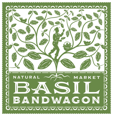 Basil to Business