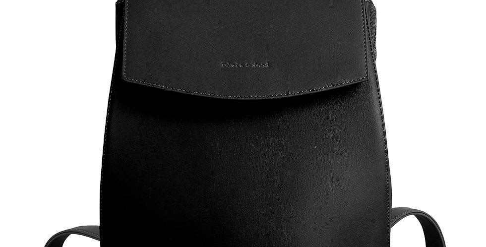 Olivia Backpack - Black