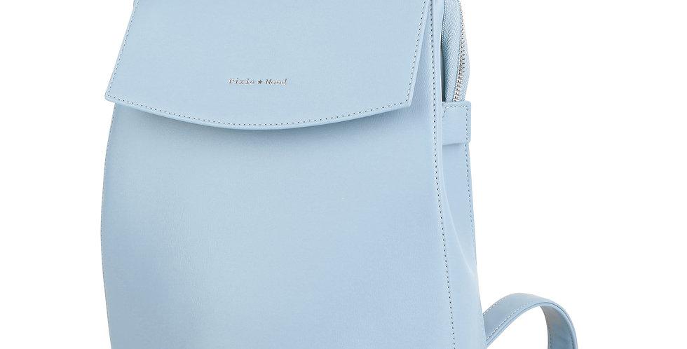 Olivia Backpack - Blue