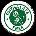 phthalate-free-logo-2.png
