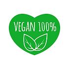 100 vegan.png