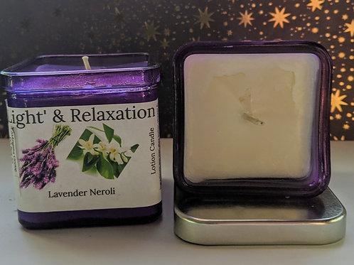 Lavender Neroli