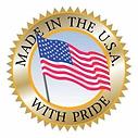 Made_In_USA_26f44c05-6f0d-480e-9a21-1d45