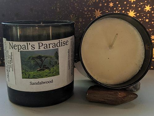 Napal's Paradise