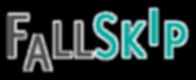 FALLSKIP.png