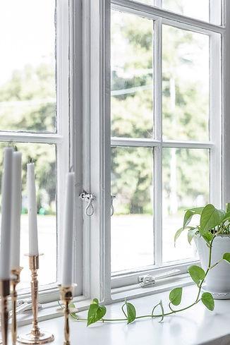 fönsterputs-fejaxuppsala.jpg