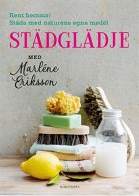 Städglädje - Marléne Eriksson.jpg