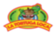 La-Tortuga-Loca Ed.png