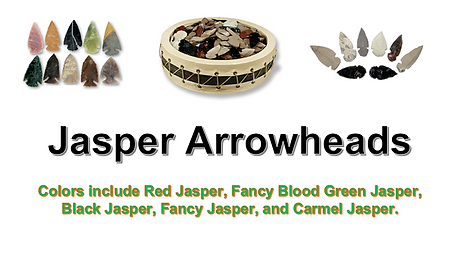 Arrowheads.PNG