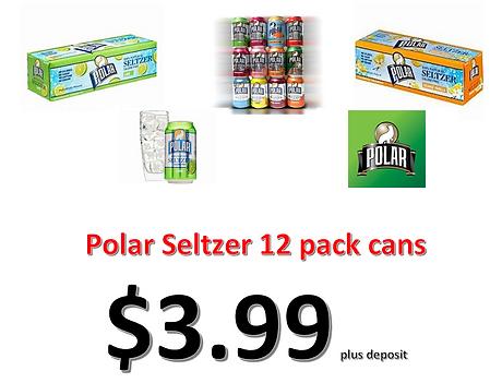 Polar Seltzer 3.99.PNG