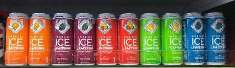 Sparkling Ice.jpg