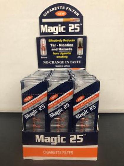 Magic 25a.jpg