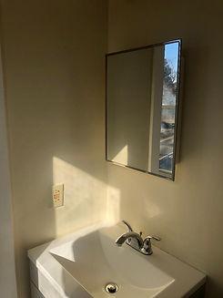 119 WHR-R Bathroom 4.jpg
