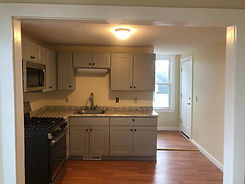 Kitchen 5 from Living Area.jpg
