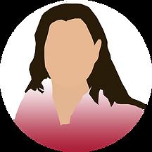 Elaine McKenna Yeaw Avatar.png