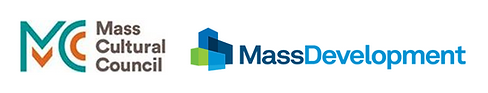 MCC and Mass Development Logo.png