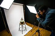 WCC Digital Photo- Lighting Studio.jpg
