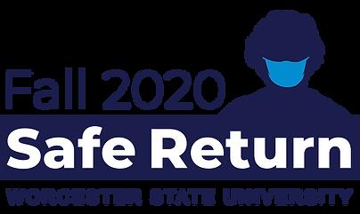 WSU-WCC_Primary Safe-Return Medallion.pn