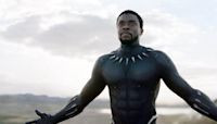 Black Panther Died Without a Will