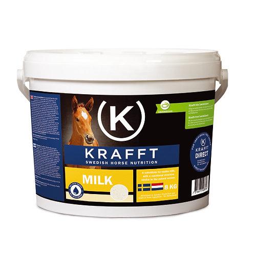 KRAFFT Milk 5kg