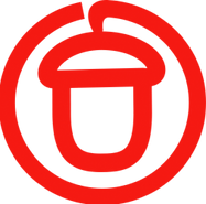cropped-ACORN_logo_small_website.png