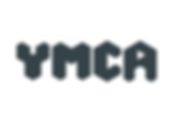 YMCA-website-logo-image.png