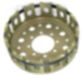 Ducati Clutch Basket