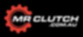Mrclutch.com.au logo small.png