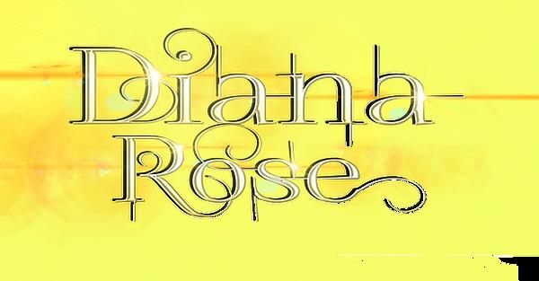 DianaRose-Logo.png
