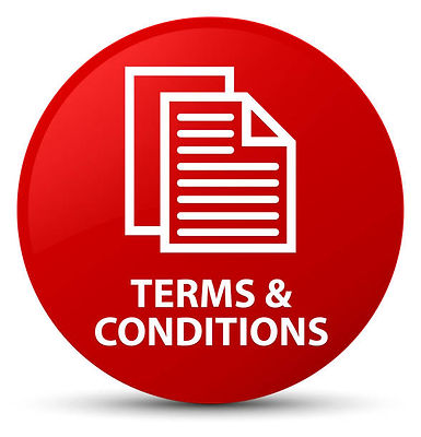 terms n conditions.jpg