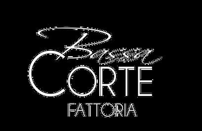 Logo Fattoria Bassa Corte