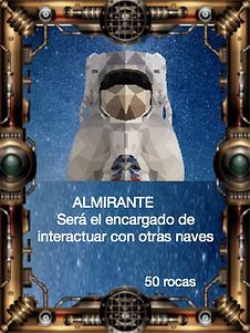 Almirante.png