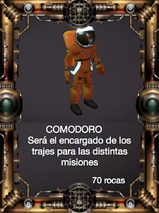 Comodoro.png