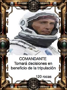 Comandante.png
