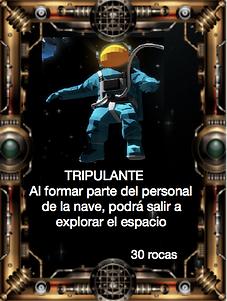 Tripulante.png