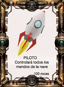 Piloto.png