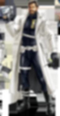 Playdom_MAA_Avatar_M06.png