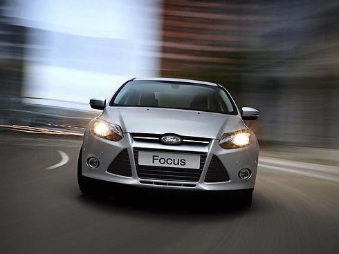 ford_focus_27245.jpg