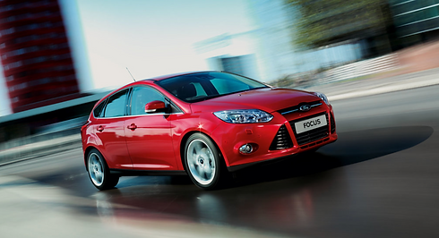 Ford Focus 3 Red.png