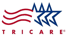 TriCare_edited.png