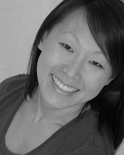 New Hampshir Dance Alliance Board Vice President Tina Philibotte
