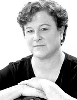 New Hampshire Dance Alliance Board Memeber Kelly Doremus-Stuart biography