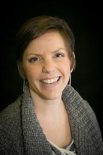 New Hampshire Dance Alliance  Board Member Rene Martinez biography