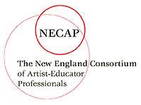 New Hampshire Dance Alliance Partner