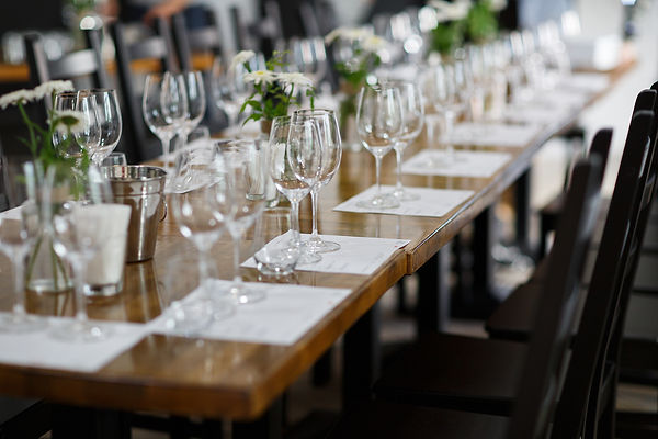 bigstock-Tables-Setting-At-A-Luxury-Wed-