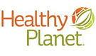 Healthy_Planet.png