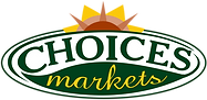 1200px-Choices_Markets_logo.svg.png