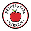 Natures Fare Logo.jpg